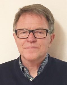 Bengt B
